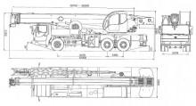 Avtokran-xcmg-qy-25k5-2