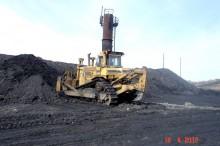 Cat-d9r-2003