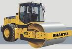 Дорожный каток SHANTUI SR12