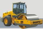 Дорожный каток SHANTUI SR16