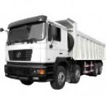 Для грузовых авто и спецтехники