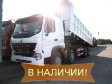 Howo-a7-8x4-nal-01