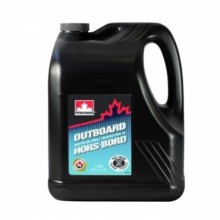 Моторное масло PC Outboard Motor Oil