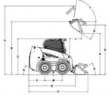 Sr130-scheme-01