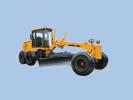 Грейдер XCMG GR165